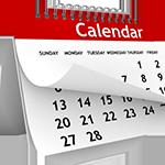 فريش فوريكس: تغييرات جلسات التداول في 29 و 30 مايو 2017