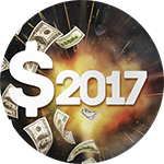 شعبية فريش فوريكس بونص بدون إيداع $2017