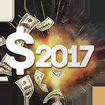 تريد الحصول على 2017 دولار مكافأة فريش فريكس؟