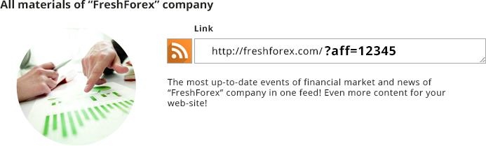 Http freshforex ru analitics calendar форекс очередное кидалово