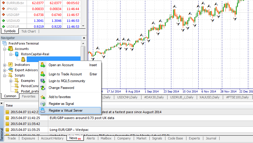 Forex affiliate review forum