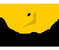 Как оплатить через Яндекс-Деньги в магазине ydeda.pro