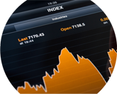 forex trading service - trading conditions