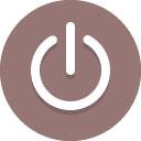 icon-switcher
