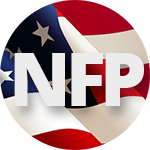 NFP will cause changes on market