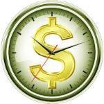 10月3日交易时间表