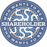 """Who wants to become a shareholder?"" promo has been extended"