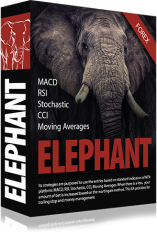 Elephant MT4 Expert Advisors