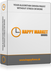 Happy Market Hours MT4 Expert Advisors