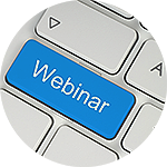 Webinar: stock indices