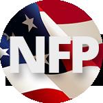 Non-Farm Payrolls Release
