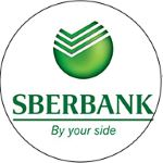 Be the first, who will earn on shares of Sberbank!