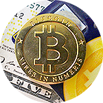FreshForex launches Bitcoin trading on weekends!