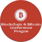 Post-release on Blockchain & Bitcoin Conference Prague