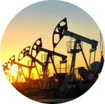 FreshForex trading forecast: USA deposits of crude oil