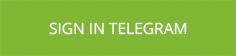 FreshForex Trading Signals in Telegram