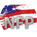 NFP trading forecast