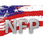 Nonfarm Payrolls: trading signals!