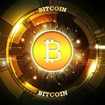 FreshForex: Funds withdrawal in bitcoins