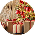 FreshForex: Trading Hours Changes for Christmas and New Year