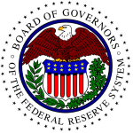 Trading Signals: Fed Meeting Minutes