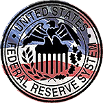 Trading forecast: Fed's interest rates