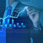 Profitable Spanish Index is already in FreshForex trading Platform!