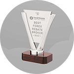 FreshForex got 3 Well-deserved awards in 2 months!