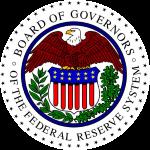 Торговые сигналы: ФРС США