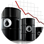 The oil market: yesterday, today and tomorrow