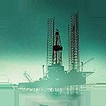 Торговые сигналы: нефть