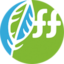 FreshForex: Trading Signals and Stickers for Traders