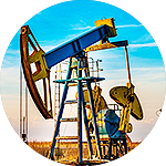 FreshForex Forecast: US Oil Inventories