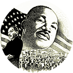 Changes to the sessions schedule on Martin Luther King Day