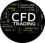 FreshForex: almost 100 CFDs for trading