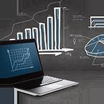 Forex webinar: trading gaps
