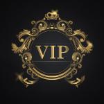 FreshForex VIP Club