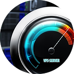 Open trades around the clock with VPS server!