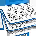 Изменения в расписании торгов по двум индексам 14 июня