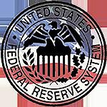 FreshForex: how Fed Meeting will affect EURUSD?