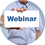 Webinar: currency pairs with USD
