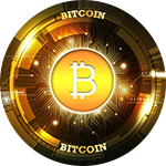 FreshForex: Bitcoin spread halved!