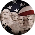 Changes in trading schedule on President Day