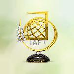 FreshForex Nominated for most Prestigious Award in 2017!