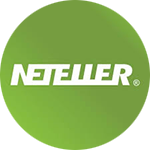 You funds are always secured with Neteller!