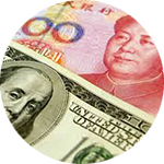 Chinese Yuan is a new trading instrument