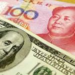 renminbi.png