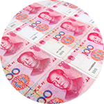 FreshForex analysts: the yuan devaluation prevents the Fed
