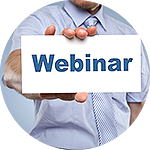 English Webinars on our web-site